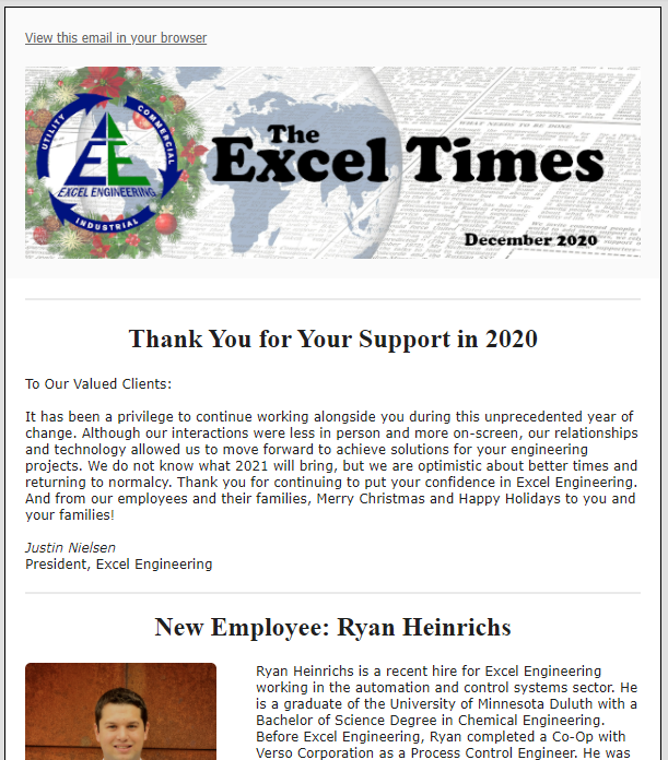 Newsletter_Preview_Dec2020