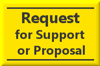Request for Support or Proposal