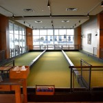 02-Bocce_Courts